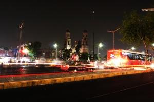 mexico-city-746407_1920