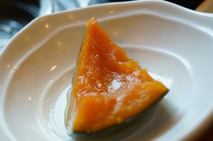 pumpkin-1635930_1280