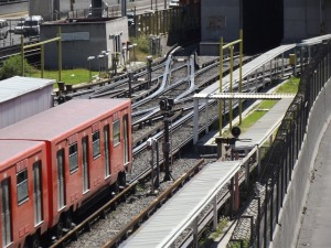 train-772788_640