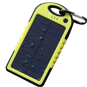 977218-powerbank-cargador-solar