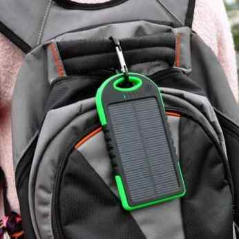 cargador-para-celular-d_nq_np_104001-mla20261721731_032015-o