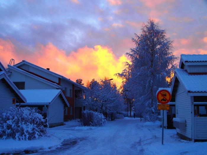 finland-318777_1920
