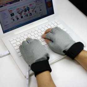 guantes-con-calefaccion-usb