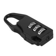 mini-candado-maleta-3-digitos-s_938911-mec20668237081_042016-f