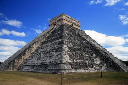 pyramid-931742_1280