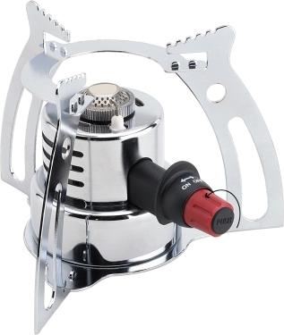 vector-portable-micro-gas-burner-3