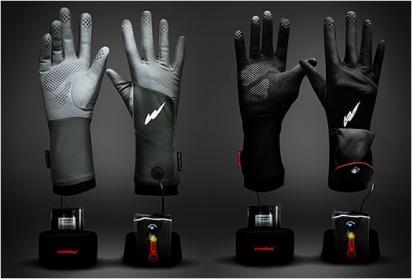 warmthru-heated-g3-glove-liners