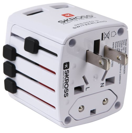 world_usb_charger_white_us_plug