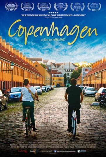 copenhagen-785487880-large