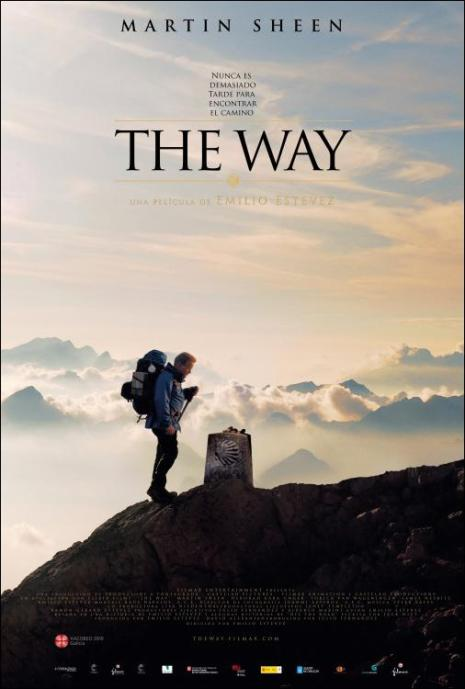 the_way-245296584-large