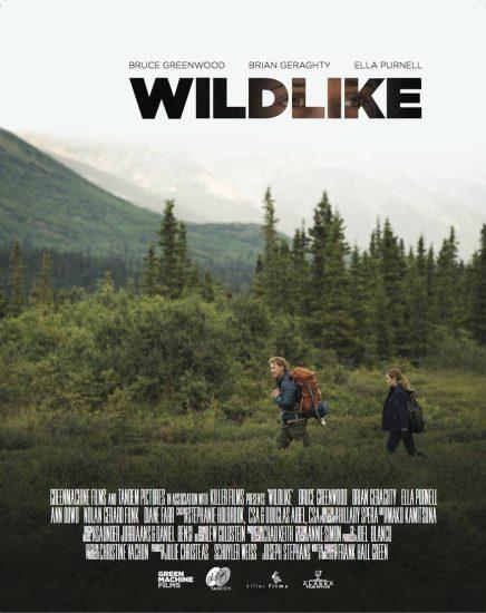 wildlike-poster